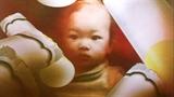 Người Việt chi 22.000 tỷ/năm 'mua bệnh' vào người
