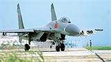 Nga ca ngợi vũ khí Trung Quốc: Lý giải về lợi ích