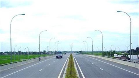 Bán đường cao tốc: Bộ GTVT có nhiều cái khó!