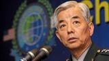 Hạt nhân Triều Tiên: TQ có lo.... gậy ông đập lưng ông?