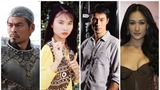 Những diễn viên người Việt xuất hiện trong các phim nổi tiếng của Mỹ