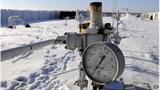 EU tự trấn an khi nói đến khí đốt Nga