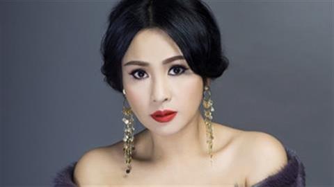 Thanh Lam tiết lộ lý do không đăng ký kết hôn