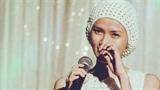 Cô gái bị ung thư máu và giấc mơ trở thành diễn viên múa khiến hàng triệu người bật khóc