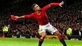 Lý do Van Persie sẽ ngồi dự bị ở derby Manchester?