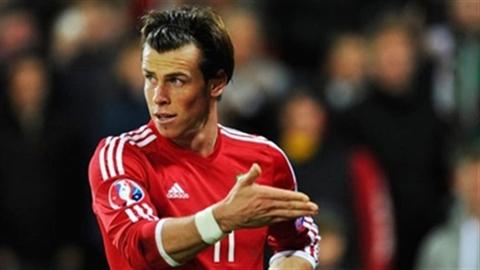 Real sẽ bán Bale cho M.U, Van Gaal quyết mua Ashley Cole