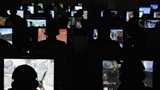 Mỹ la làng tố Nga-Trung đột kích mạng