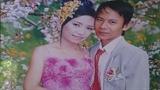 Bị chém vì xin.... hôn vợ bạn
