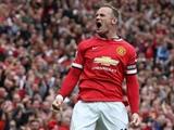 Trước trận derby thành Manchester: Vì sao M.U cần Rooney?