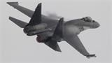 Thương vụ Su-35: Trung Quốc cần nhưng Nga chưa vội