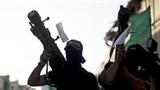 Cuộc chiến chống IS đang bị các bên tận dụng?