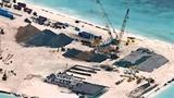 Trung Quốc ngoại giao đường dây nóng về lãnh hải