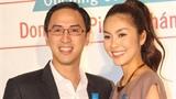 Sự thật giới tính chồng Tăng Thanh Hà