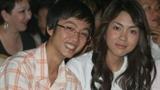 Cường Đôla & những mối tình đi qua với kiều nữ Việt
