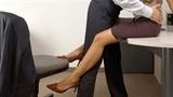 Ngoại tình với nhân viên, nữ giám đốc bị tống tiền