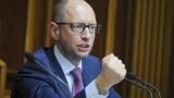 Đã đến lúc phương Tây đáp lại 'tấm chân tình' của Ukraine