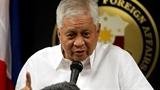 TQ đổi thái độ với Philippines vì ngày phán quyết sắp đến?