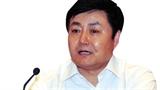 Trung Quốc thu 3 tấn tiền giấu trong nhà tham quan