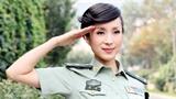 Báo TQ: Kiều nữ được 3 quan chức đại lục