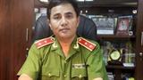 Ngày mai, Tướng Cao Ngọc Oánh về hưu