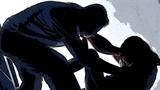 Du khách Việt bị hãm hiếp: Yêu cầu Malaysia xử nghiêm