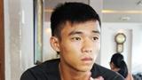 Thái Sung thất sủng chưa học bài của Lee Nguyễn