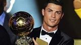 Perez thao túng FIFA, Ronaldo sẽ giành Quả Bóng Vàng