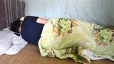 Thầy bói rủ phụ nữ vào nhà nghỉ chữa bệnh