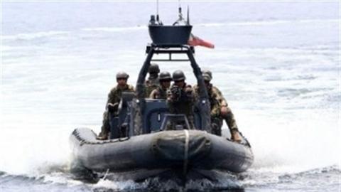 Loạt vũ khí Philippines sắm thêm để đối phó Trung Quốc