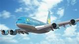 Đường bay thẳng Bắc-Nam: Bộ GTVT đàm phán phí quá cảnh?