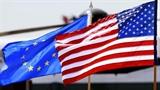 Nga xiết nợ Kiev: Eu hay Mỹ gánh hộ Ukraine?