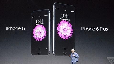 Apple sắp thống trị thêm một lĩnh vực mới