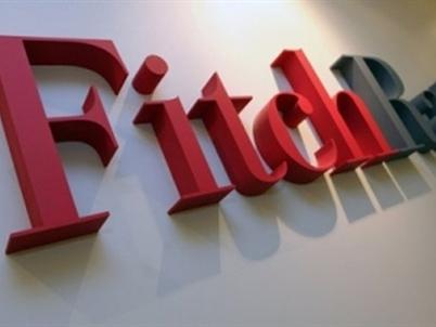 Fitch nâng xếp hạng tín nhiệm của Việt Nam với triển vọng ổn định