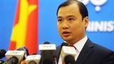 Đài Loan xâm phạm nghiêm trọng chủ quyền lãnh thổ Việt Nam