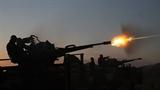 Lộ diện nguồn gốc vũ khí hạng nặng của ly khai Ukraine