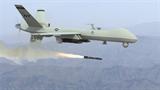 Ba Lan mua vũ khí khủng đối phó Nga