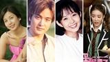 4 diễn viên nổi tiếng Hàn Quốc tự sát trong uẩn ức cuối đời