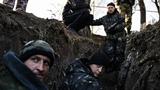 Tình hình Ukranie: Mỹ lại đe dọa Nga để... cứu vãn