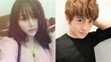 Bạn trai mới của Trang Venus là 'kẻ giả mạo' người mẫu Đài Loan?