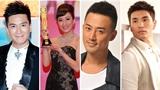 Sao đình đám TVB đã từng vào những vai quần chúng 'vụn vặt' nào?