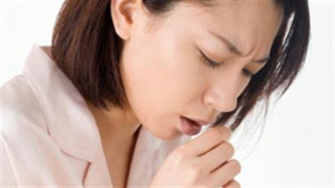 Ăn su hào để đẩy lùi cảm cúm