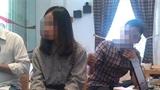 'Đại gia' thề độc không cưỡng hiếp nữ diễn viên múa 9X
