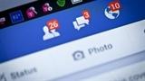 Người Việt lướt Facebook, uống bia top đầu thế giới