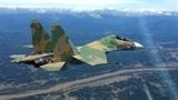 Báo Nga:Su-30MK2 VN được trang bị hệ thống liên lạc tối tân
