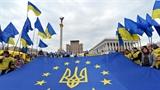 Nga ra giá, Ukraine kêu cứu, EU tiến thoái lưỡng nan