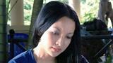 Linh Nga và mối tình đại gia 'mưu sĩ' cho Năm Cam