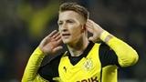 """Mourinho dùng 10 triệu euro/mùa gọi Reus, M.U có """"Ronaldo Hà Lan"""""""