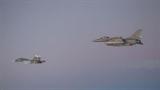 Những cuộc đối đầu 'nảy lửa' giữa Nga - NATO