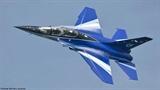 Ukraine có mua được L-15 khi Nga là 'bạn tốt' của TQ