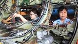 Việt Nam viết nhiều giáo trình giảng dạy bay cho Su-30